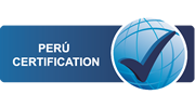BASC PERU CERTIFICATION